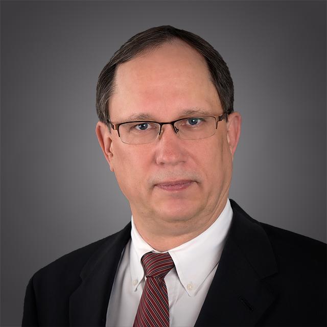 Klaus Juska
