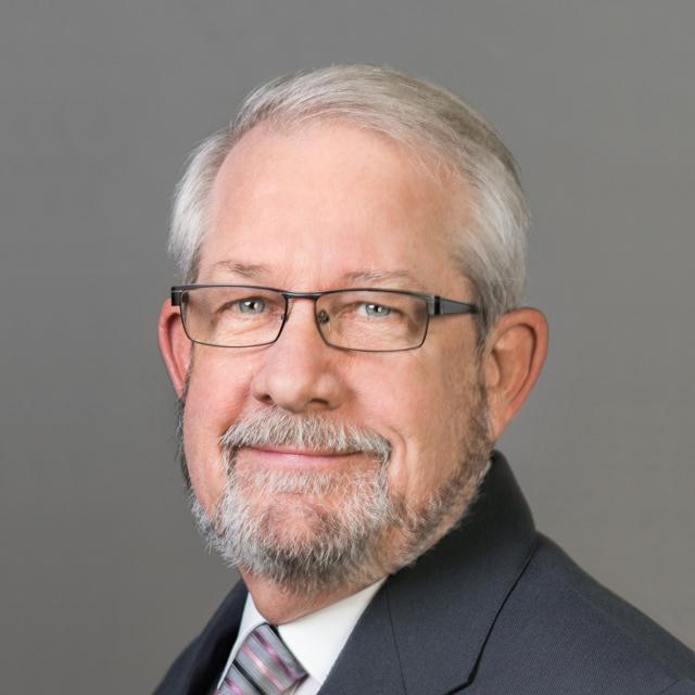 Don Vogelsberg