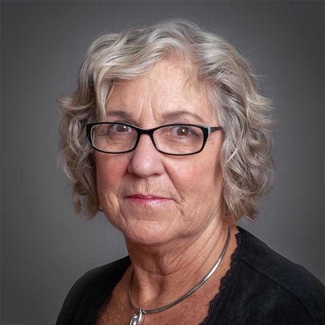 Shelley L. Hart
